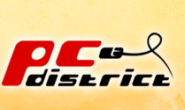 Free Downloads Software, Hardware, Reviews, News - PCDistrict